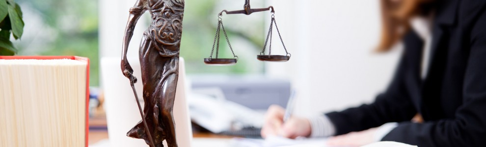 avocats contentieux