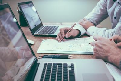 licenciement et rupture du contrat de travail