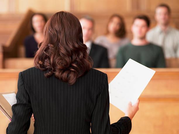 avocat discrimination au travail