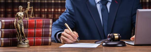 avocat spécialiste des prud'hommes