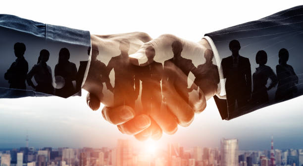 accord contrat de travail