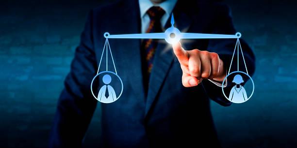 avocat contentieux du travail